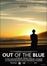 Out of the Blue (24 horas de furia)