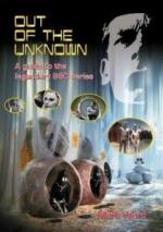 Out of the Unknown (Serie de TV)