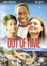Out of Time (TV)