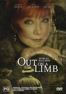 Out on a Limb (Miniserie de TV)