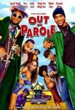 Out on Parole