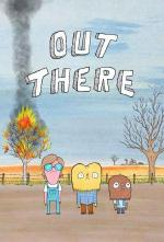 Out There (TV Series)