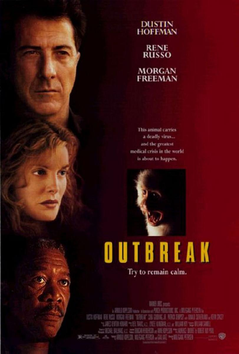 outbreak-840561593-large.jpg