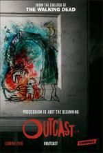 Outcast (TV Series)