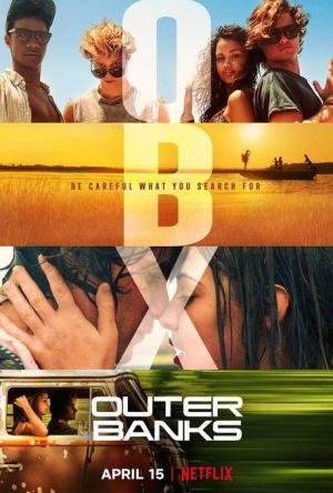 Outer Banks (Serie de TV)