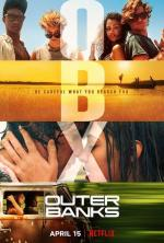 Outer Banks (TV Series)