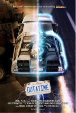 Outime: Saving the DeLorean Time Machine