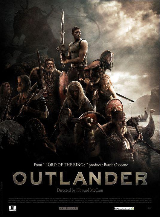 [Post Oficial] Películas que vamos viendo - Página 9 Outlander-511259104-large