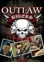 Outlaw Bikers (Serie de TV)
