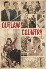 Outlaw Country (TV)