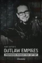 Outlaw Empires (Serie de TV)