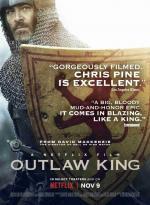 Legítimo rey
