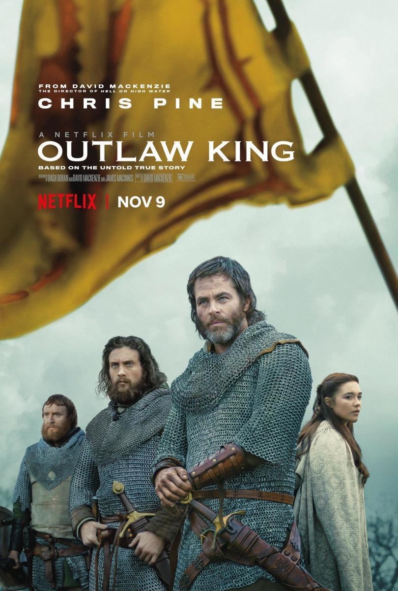 Últimas películas que has visto - (Las votaciones de la liga en el primer post) - Página 14 Outlaw_king-589110629-large
