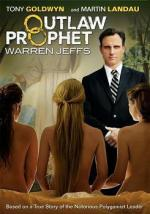 Outlaw Prophet: Warren Jeffs (TV)