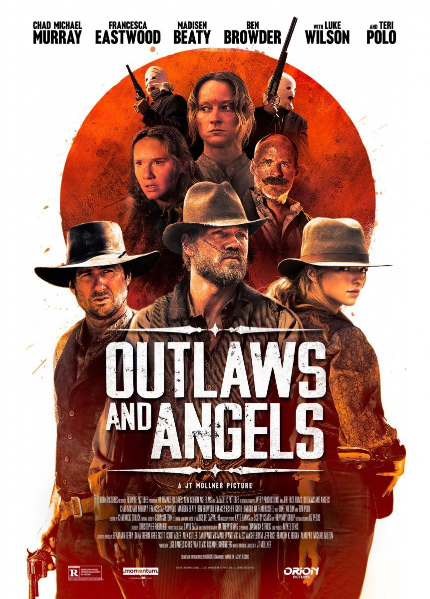 THE WEST IS THE BEST - Página 20 Outlaws_and_angels-985313212-large