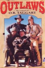 Outlaws: The Legend of O.B. Taggart