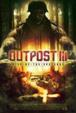Outpost: Rise of the Spetsnaz (Outpost 3)
