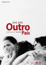 Otro país: Memorias, sueños, ilusiones... Portugal 1974/1975