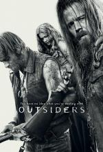 Outsiders (Serie de TV)