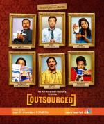 Outsourced (Serie de TV)