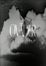 Oväder (TV)