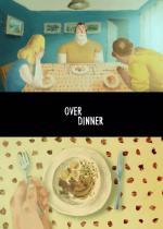 Over Dinner (C)