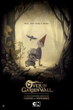 Over the Garden Wall (TV Miniseries)
