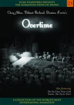 Over Time (Overtime) (C)