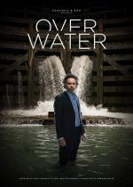 Over Water (Serie de TV)