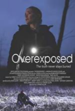 Overexposed (TV)