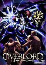 Overlord (Serie de TV)