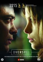 Overspel (TV Series)