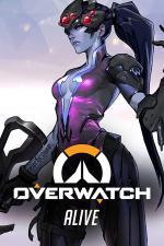Overwatch: Alive (S)
