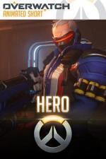 Overwatch: Héroe (C)