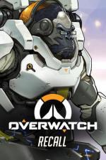 Overwatch: La llamada (C)