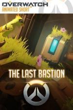 Overwatch: El último bastión (C)