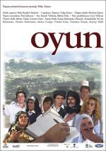 Oyun (The Play)