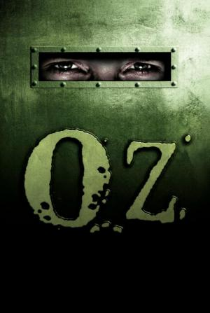 Oz (TV Series)