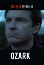 Ozark (Serie de TV)