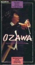Ozawa (TV)