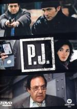 P.J. (Serie de TV)
