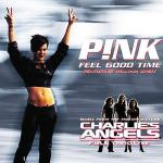 P!Nk feat. William Orbit: Feel Good Time (Vídeo musical)