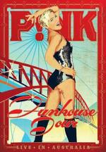 P!nk: Funhouse Tour: Live in Australia