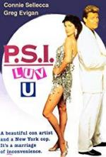 P.S.I. Luv U (TV Series)