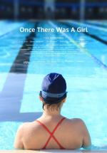 Once There Was a Girl