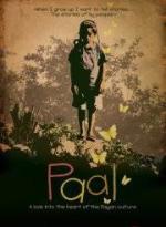 Paal (Niño) (C)
