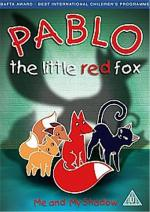 Pablo the Little Red Fox (Serie de TV)