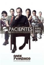 Pacientes (TV Series)