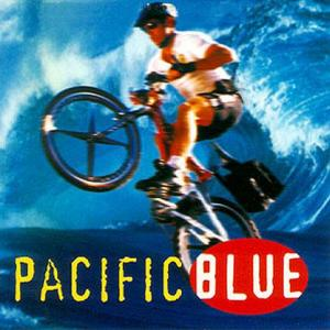 Pacific Blue (Serie de TV)