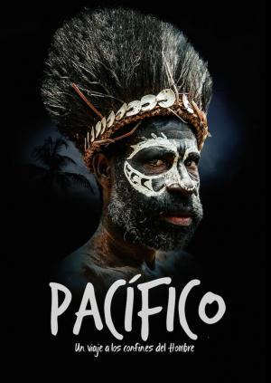 Pacífico (Serie de TV)